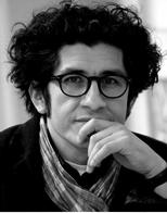 Gabriel Pacheco