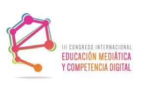 logo-educacion-mediatica-1