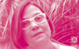María Beatriz Medina
