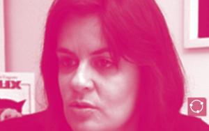 María Francisca Mayorbe