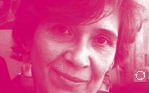 María Regina González