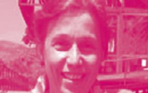 Patricia Pereira