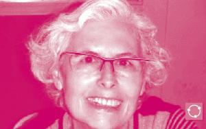 Teresa Mañá