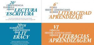 vi-foro-iberoamericano-de-literacidad-y-aprendizaje-20-european-conference-on-literacy-and-learning