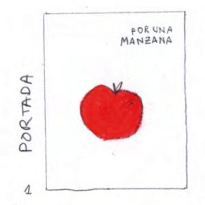 por-una-manzana