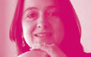 Beatriz Robledo
