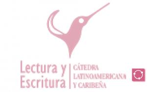 Catedra Latinoamericana y caribeña de lectura y escritura