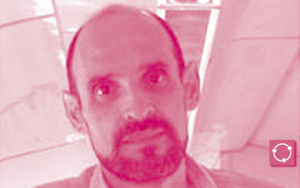 Didier Álvarez