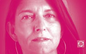 Inés Miret