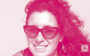 Mónica Rubalcaba