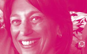 Susana Stern