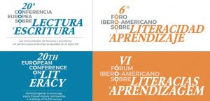 vi-foro-iberoamericano-de-literacidad-y-aprendizaje-20-european-conference-on-literacy-and-learning