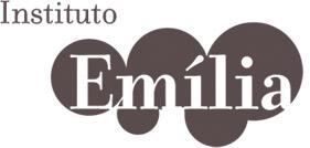 Instituto Emilia