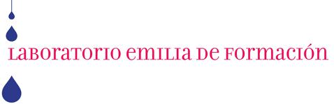 Laboratorio Emilia de Formación